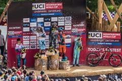 Lenzerheide_UCI_2017 (64 von 65)