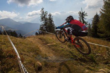 ixs-downhill-cup-bellwald-14-von-84